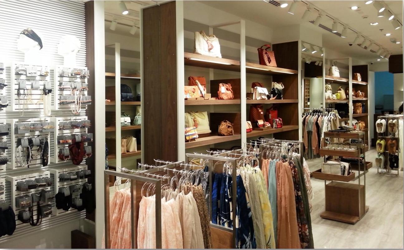 jordan shoes philippines store al sadd 774714